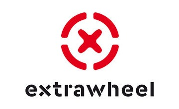 View All EXTRAWHEEL Products