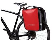 CROSSO Dry 60L Rear (Pair) KlickFix click to zoom image
